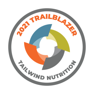 2021_badge_trailblazer
