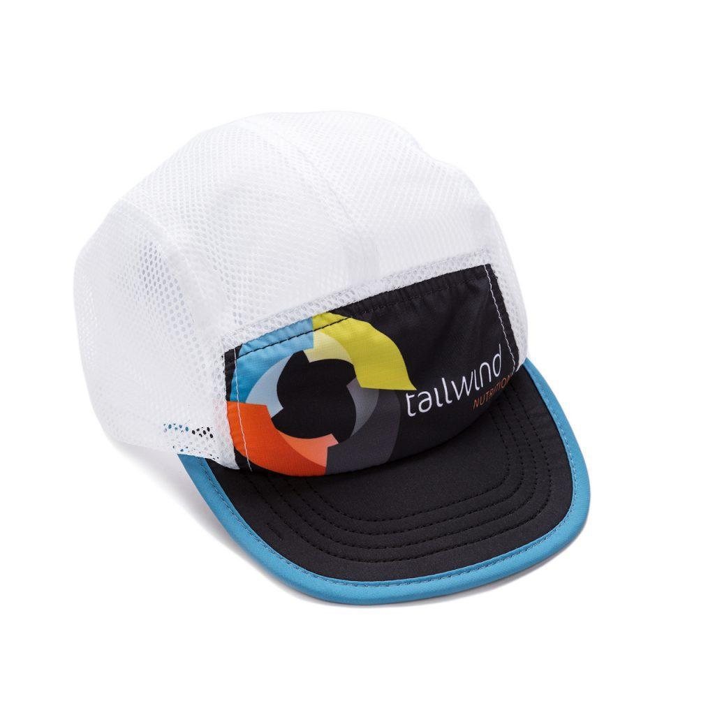 tailwind-endurance-tri-hat