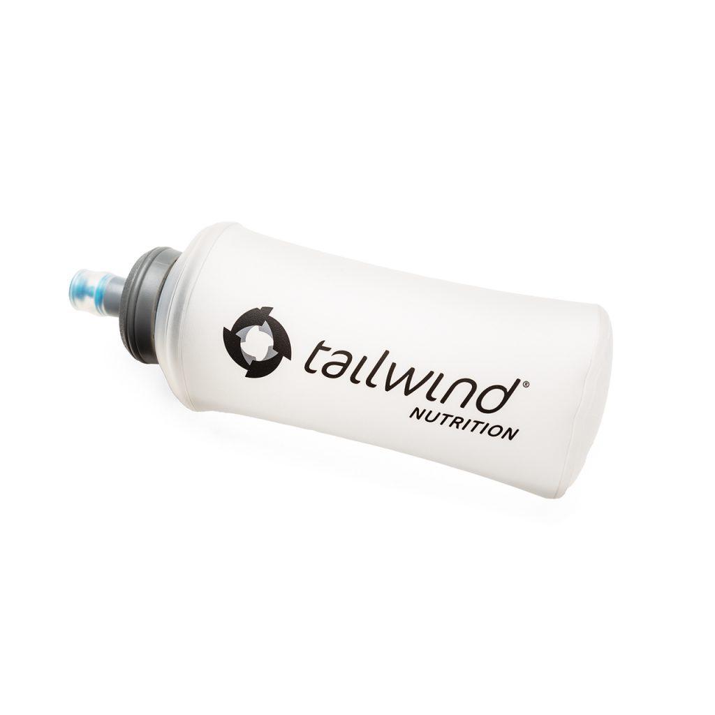 tailwind-soft-flask